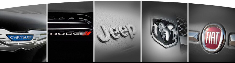Demeyere Chrysler Dodge Jeep Limited New Chrysler Jeep Dodge - Chrysler affiliates list