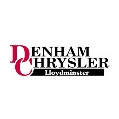Denham Chrysler Ltd.