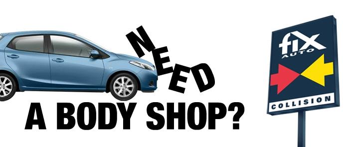 Derouard RAM Jeep Dodge Chrysler | Kenora Chrysler, Dodge, Jeep and