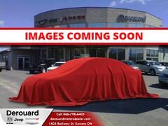 2021 Jeep Cherokee 80th Anniversary - Leather Seats 4x4
