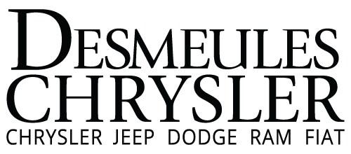 Ram Jeep Dodge Fiat à Laval (près de St-Eustache)