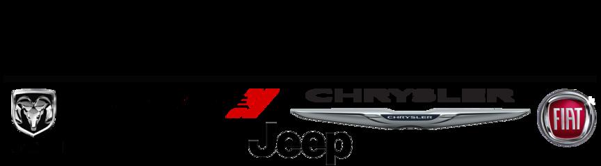 Des Sources Dodge Jeep RAM Chrysler Ltee