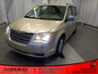 Chrysler Town & Country LMT