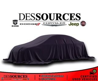 2014 Jeep Cherokee North 1 seul proprio. 8 pneus VUS