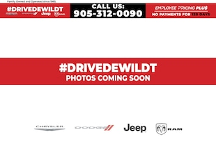 2014 Chevrolet Impala 2LZ | HEATED LEATHER | NAVIGATION |  Sedan