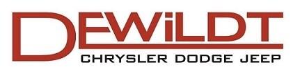 Dewildt Chrysler Dodge Jeep