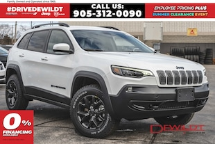 2020 Jeep Cherokee UPLAND   REMOTE START   HEATED SEATS   7in DISPLAY SUV