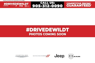 2014 Dodge Journey CVP | WELL MAINTAINED | SNOW TIRE PKG | SUV