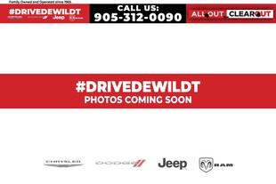 2015 Dodge Grand Caravan R/T   ONE OWNER   NAV   DUAL DVD    FULL STOW 'N' GO