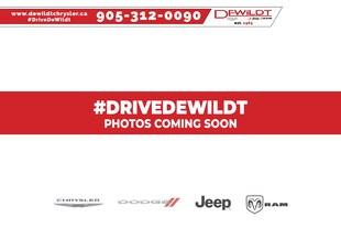 2020 Jeep Wrangler Unlimited Sahara 4 DOOR WRANGLER