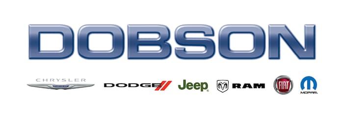Dobson Chrysler Dodge Jeep