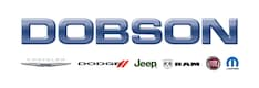 Dobson Chrysler Dodge Jeep