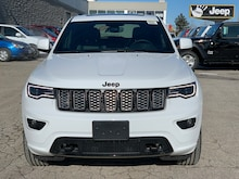 2020 Jeep Grand Cherokee Altitude – Power Sunroof, All-Weather Group, Premium Lighti