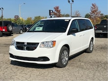 2019 Dodge Grand Caravan SXT – Backup Camera, Uconnect, DVD Entertainment, Clim