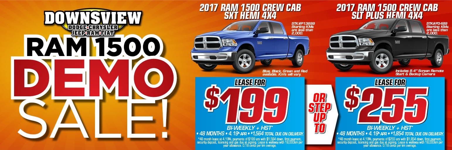bay lakehead request htm dodge specials parts dealership green jeep fiat chrysler dealer motors in new ram