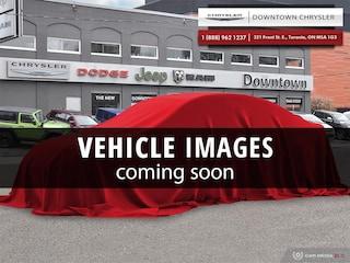 2013 BMW 3 Series 4dr Sdn 320i xDrive AWD Sedan