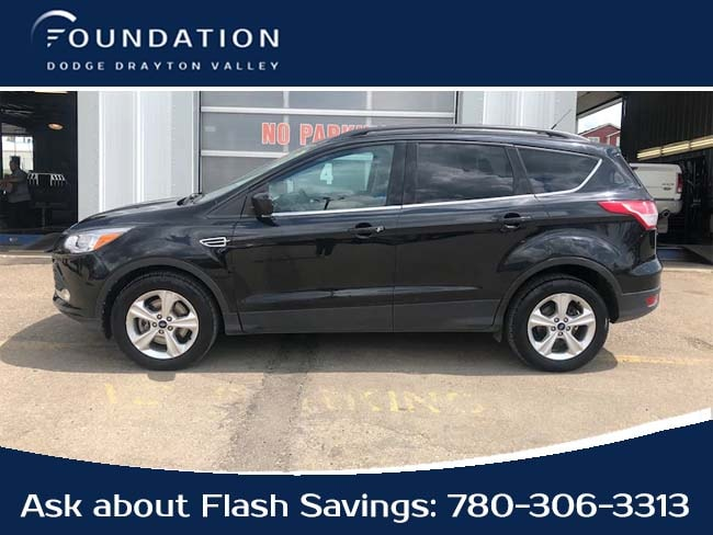 2014 Ford Escape SE VUS