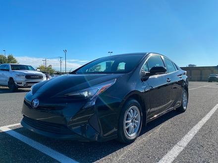 2016 Toyota Prius Tech **CAMÉRA, Hybrid, Ecran, Bluetooth** Hatchback