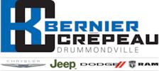 Bernier & Crepeau Ltee