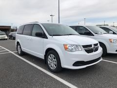 2020 Dodge Grand Caravan SXT Mini-Fourgonnette