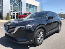 2016 Mazda CX-9 GS-L **Toit, Hayon ÉLEC, ENS. Chauffant** VUS