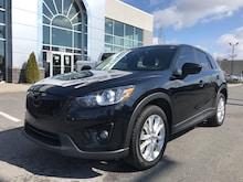 2015 Mazda CX-5 GT **GPS, Toit, DÉTecteur Angle Mort** VUS