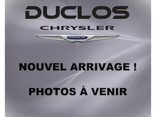2012 Dodge Grand Caravan 4dr Wgn SE Cruise Tissus V6
