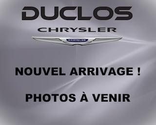 2015 Dodge Durango Limited AWD VUS
