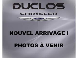 2019 Dodge Durango GT AWD VUS