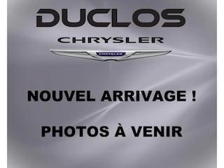2014 Ram 1500 4WD Quad Cab Bancs/Volant Chauf Cruise Hitch Camion