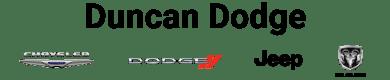 Duncan Dodge