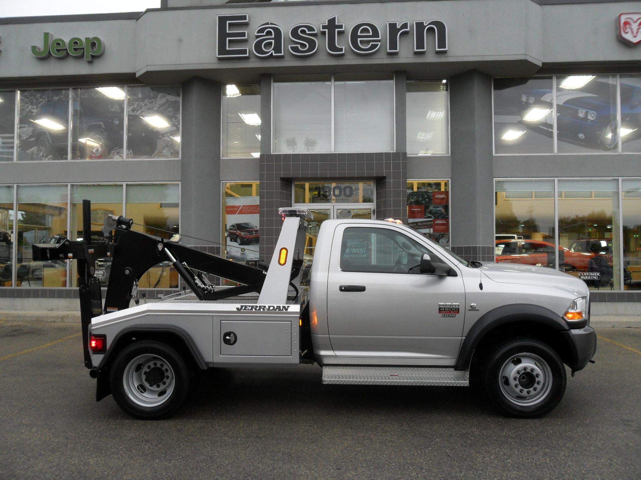 Eastern Dodge Chrysler Jeep Ram   Vehicles for sale in Winnipeg, MB