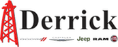 Derrick Chrysler Dodge Jeep Ram