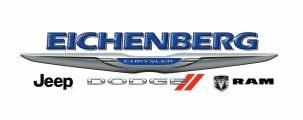 Eichenberg Chrysler
