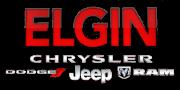 Elgin Chrysler Ltd.