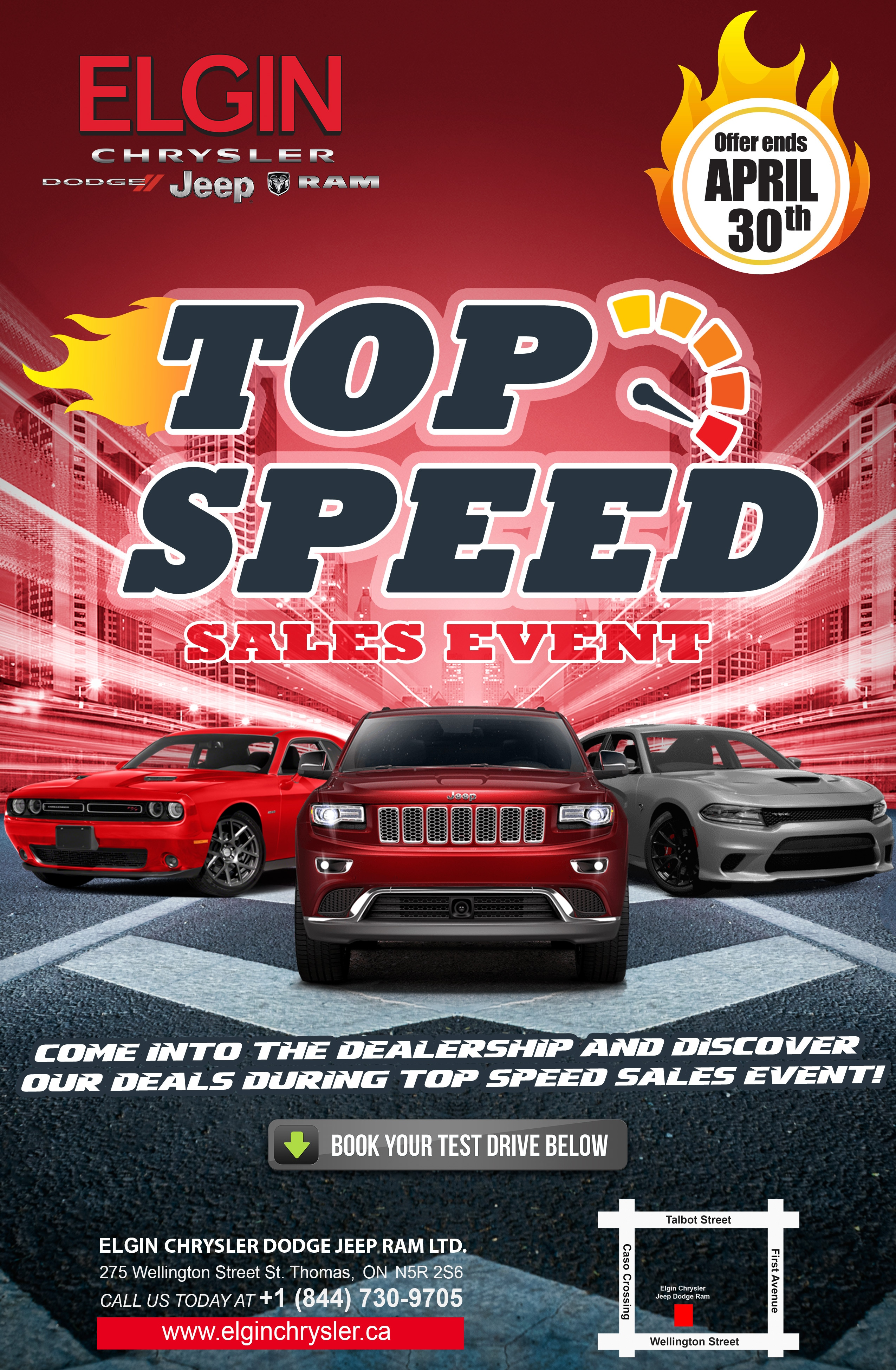 htm dealership group safford virginia va information jeep ram along chrysler to automotive is dealerships dodge springfield about page part of with welcome the a