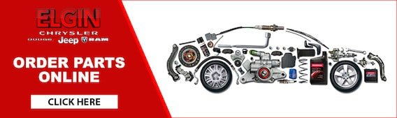 Parts Department   Elgin Chrysler Ltd