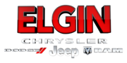 Elgin Chrysler Ltd.