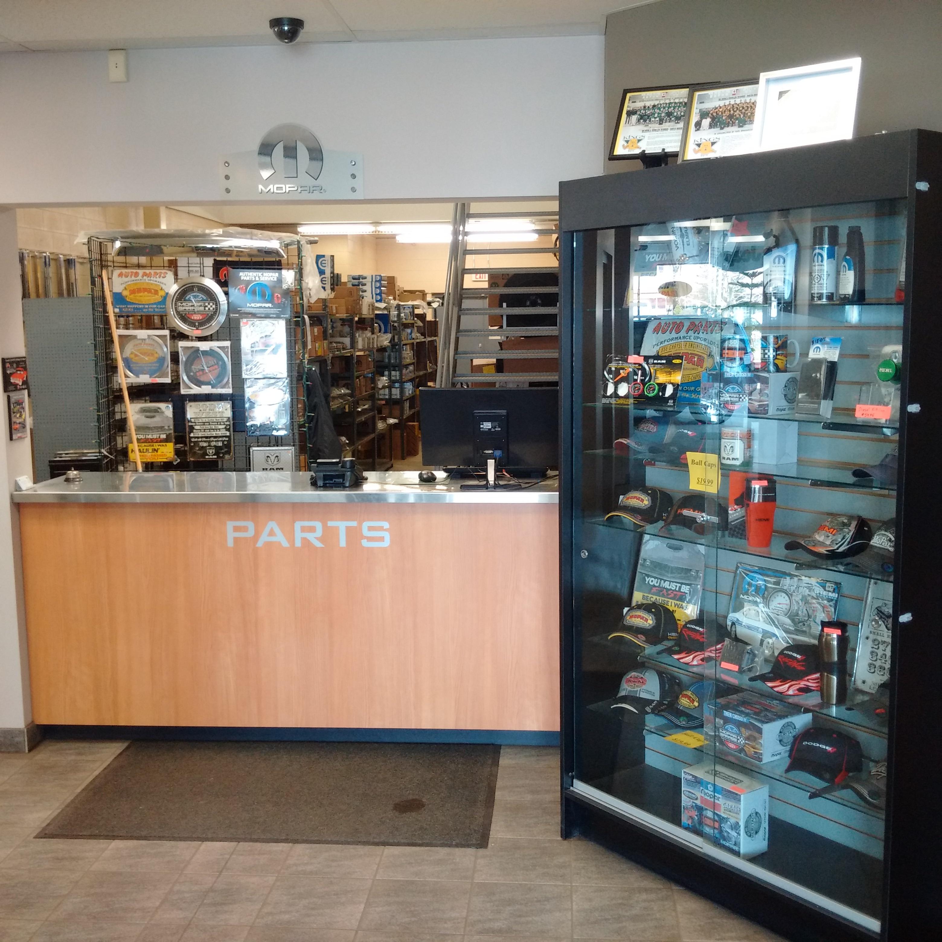 chrysler dodge parts ca in new selma service visalia dealer cars jeep fresno ram used