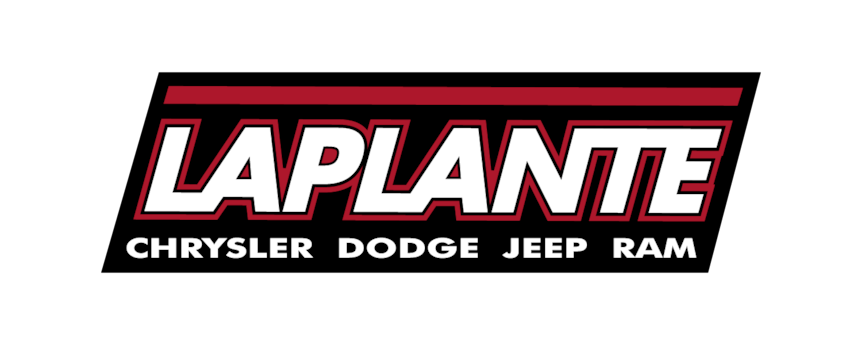 Laplante Chrysler Dodge Jeep Ram