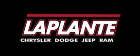 Laplante Dodge