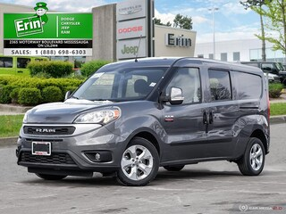2019 Ram ProMaster City WAGON SLT |  $ 35,995 + HST SALE PRICED Wagon