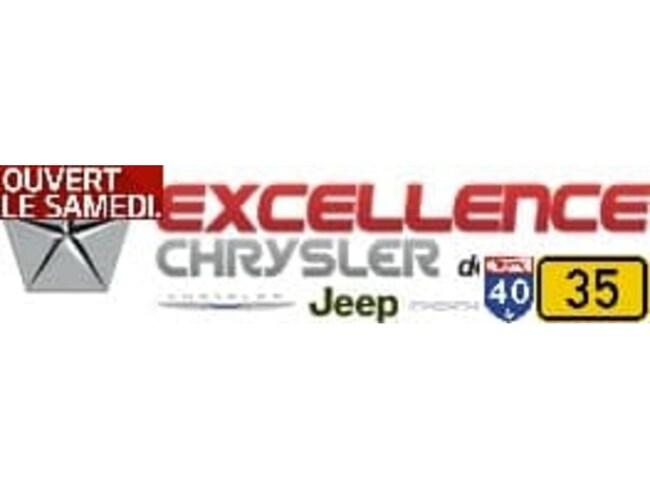 2015 Chrysler 200 Limited*V6*Demarreur*camera de recul*8 pneus Berline