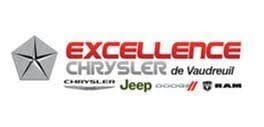 Excellence Dodge Chrysler (Vaudreuil)
