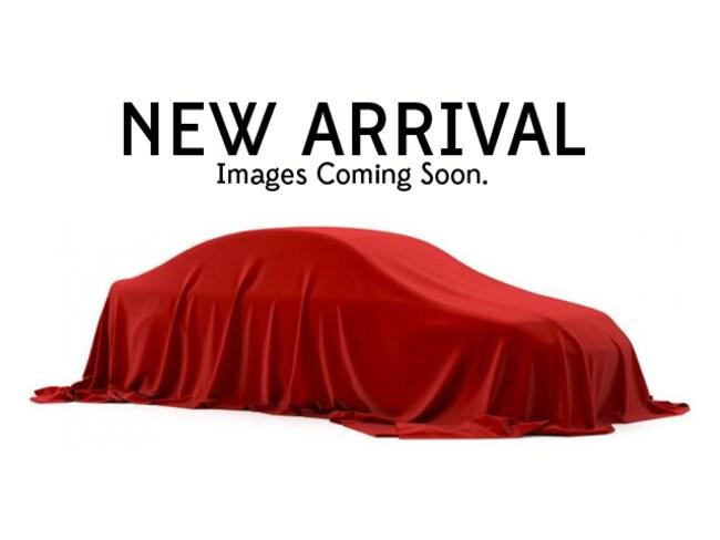 2013 Dodge Grand Caravan SXT Stow'n'Go Van