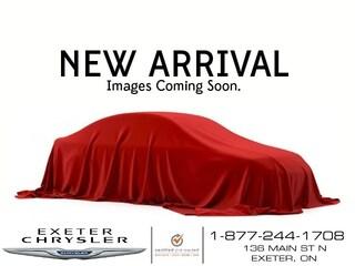 2004 Chrysler Sebring LX - AS IS l LOW KM Sedan