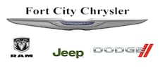 Fort City Chrysler Sales Ltd.