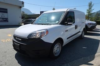 2019 Ram ProMaster City Cargo Van ST Van