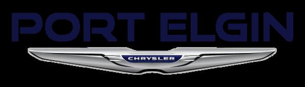 Port Elgin Chrysler