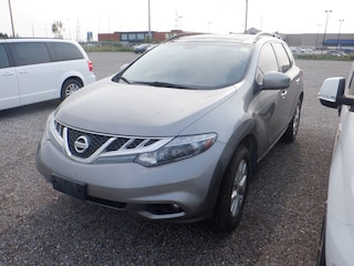 2011 Nissan Murano S/SL/LE YOU CERTIFY YOU SAVE!!!!
